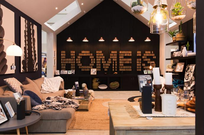 Decorex Cape Town What To Expect Visi