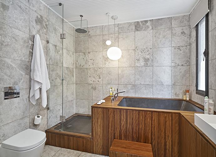 Istanbul Apartment 10
