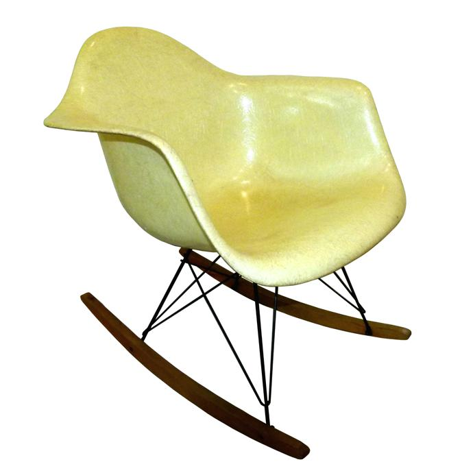 How To Buy Mid Century Modern Furniture. Guide  How To Buy Mid Century Modern Furniture