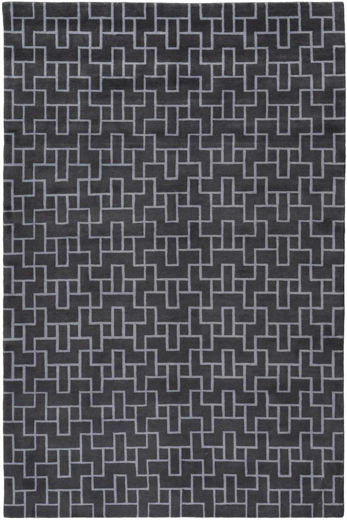 the rug company introduces four new rugs to their in house studio collection. Black Bedroom Furniture Sets. Home Design Ideas