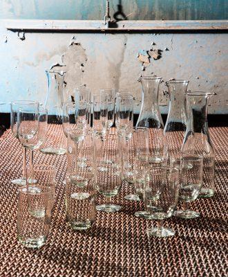 ngwenya glass