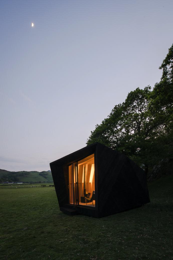 Pop-up_Hotel_by_Miller_Kendrick_Architects-21
