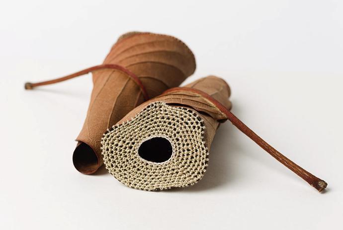 crochetleaf1