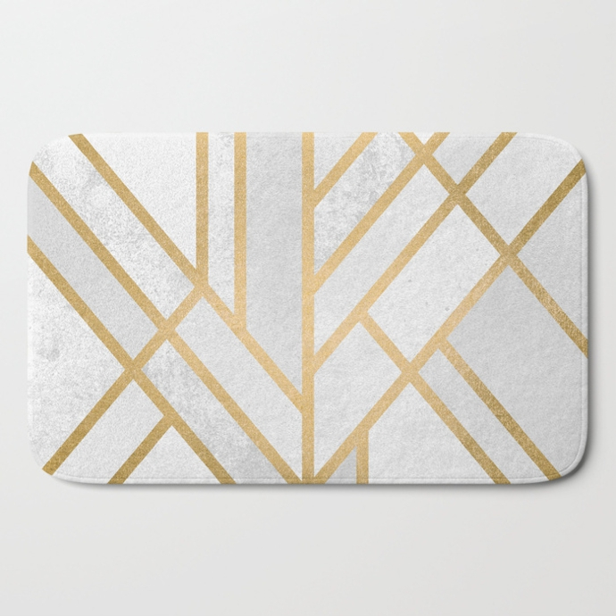 art-deco-geometry-2-bath-mats