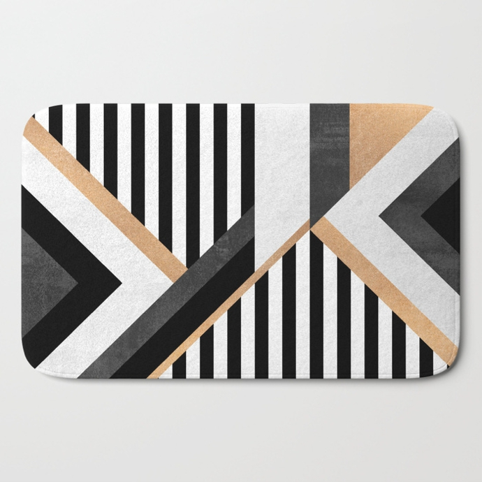 stripe-combination-lyv-bath-mats