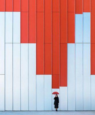 architecture snaps