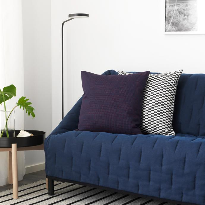 ikea x hay collab ypperlig collection. Black Bedroom Furniture Sets. Home Design Ideas