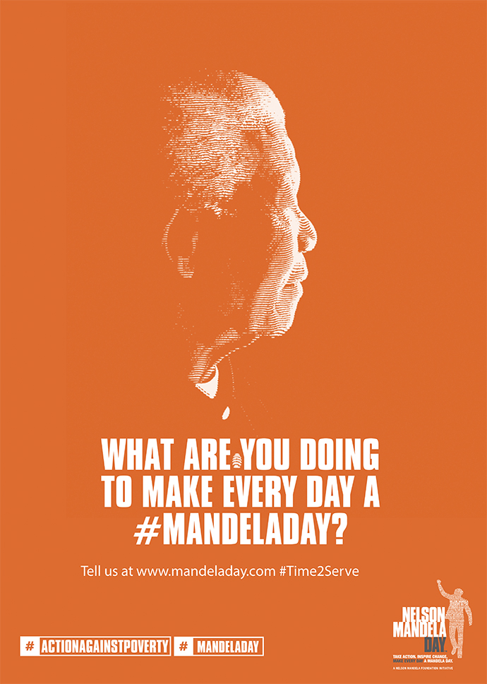 11 Things To Do This Mandela Day   Visi