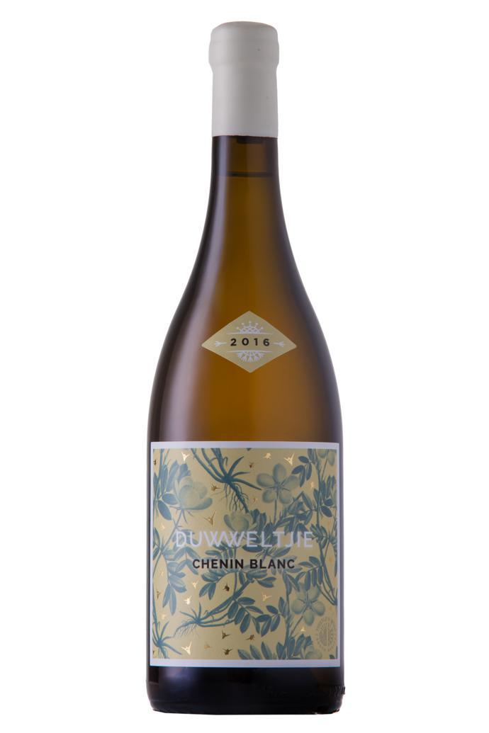 Wine Design Labels