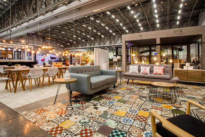 5 Things To Look Forward To At The Cape Town Homemakers Expo