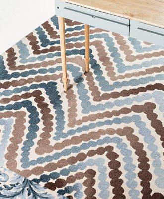 Monn rugs