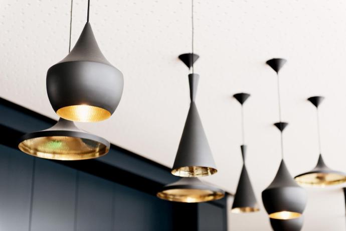 Credit: Retail Design Blog