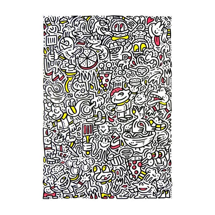 mr-doodle