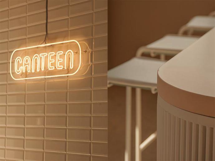Canteen12