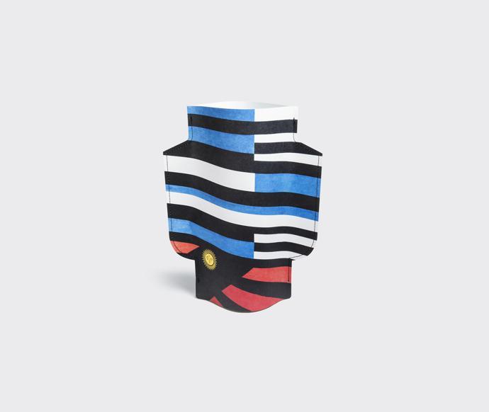 Octaevo Palma Paper Vase