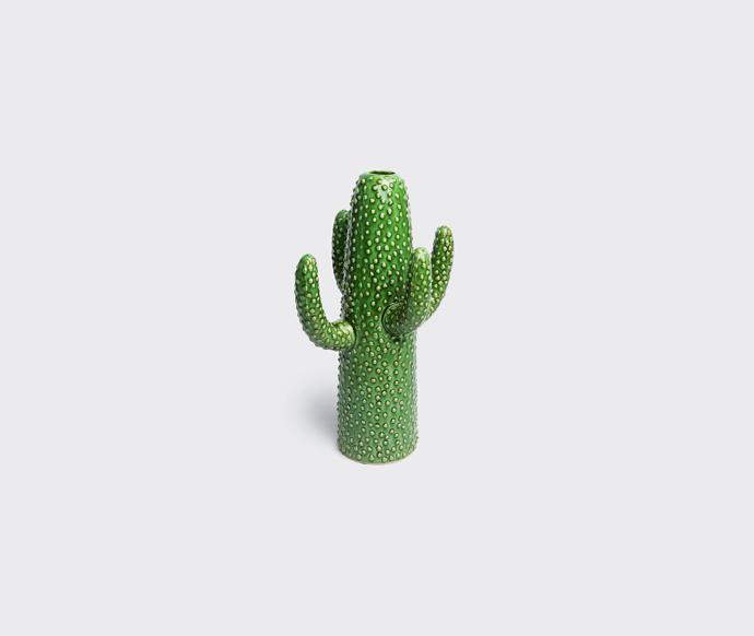 Serax Cactus Vase Large