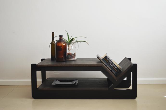 Pure Line Interior Designu0027s Alpha Bet Furniture Collection