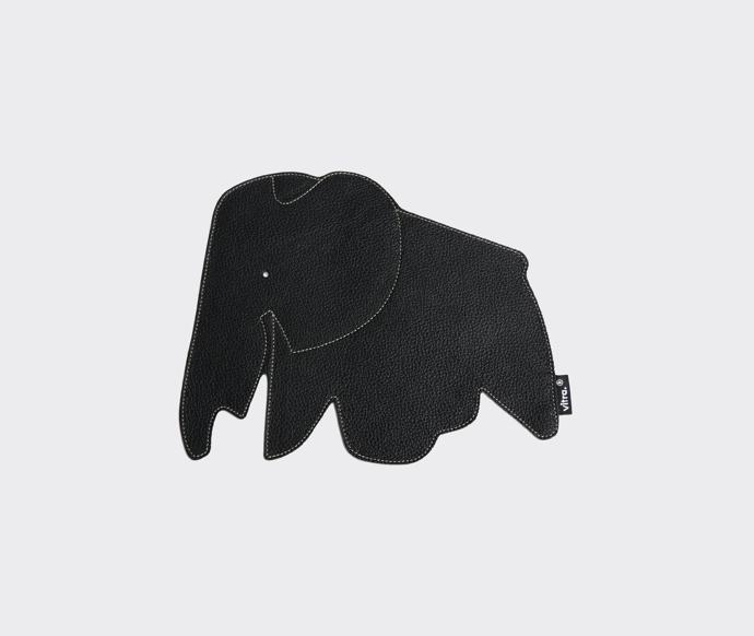 Vitra Elephant Pad