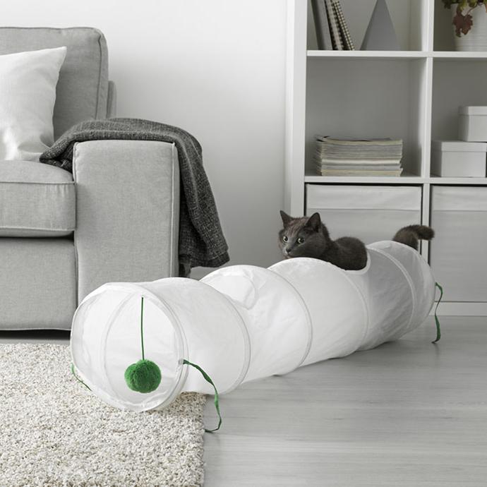 IKEALurvig5