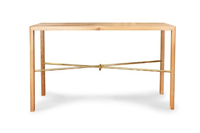 new at liam mooney studio visi. Black Bedroom Furniture Sets. Home Design Ideas
