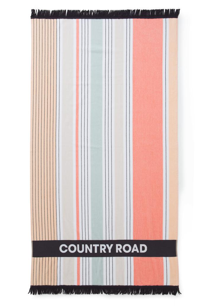 CountryRoad22