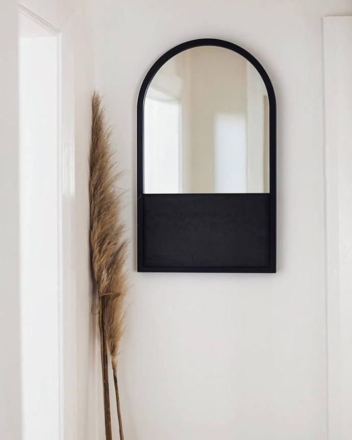 16 Stylish Mirrors For Your Home Visi