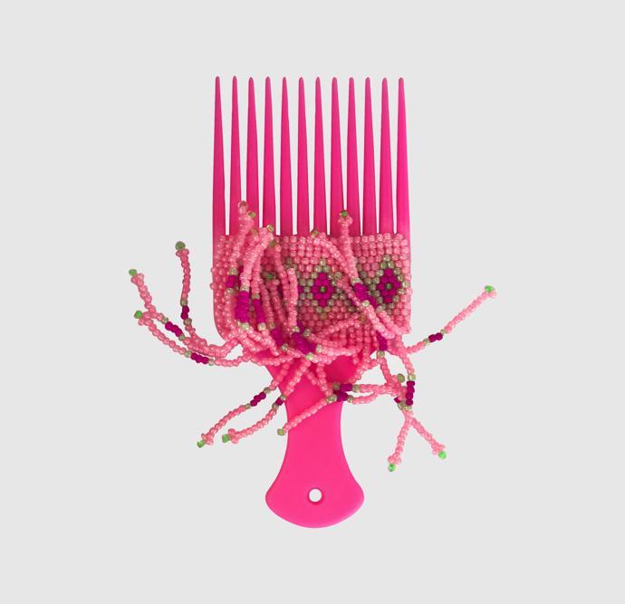 Rake Pink – R350