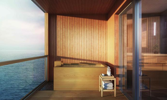 japanese floating hotel6