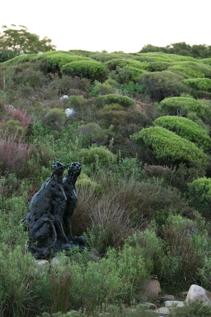 sculpture garden19