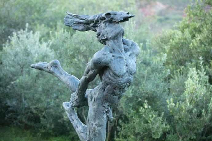 sculpture garden20