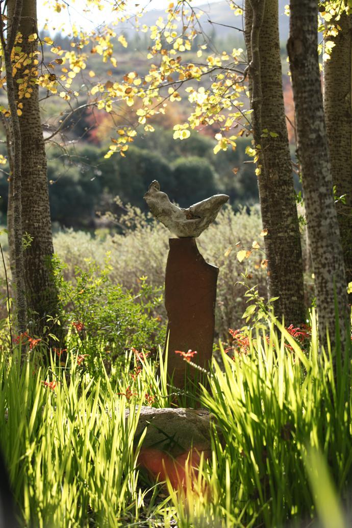 sculpture garden24