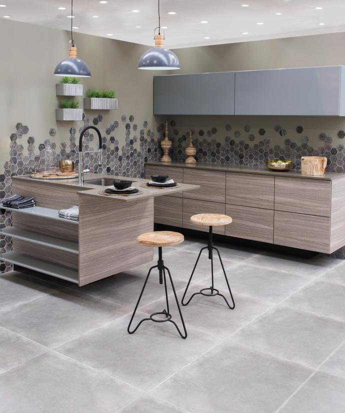 Top Tips If You Plan on Tiling - Visi