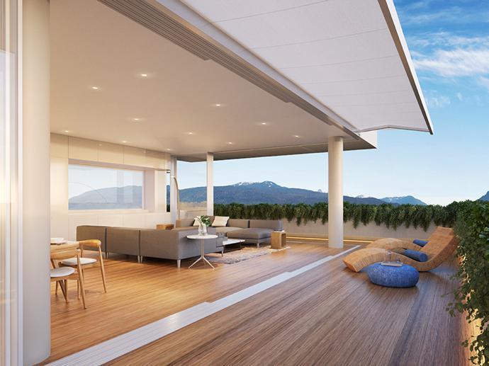 terracehouse2