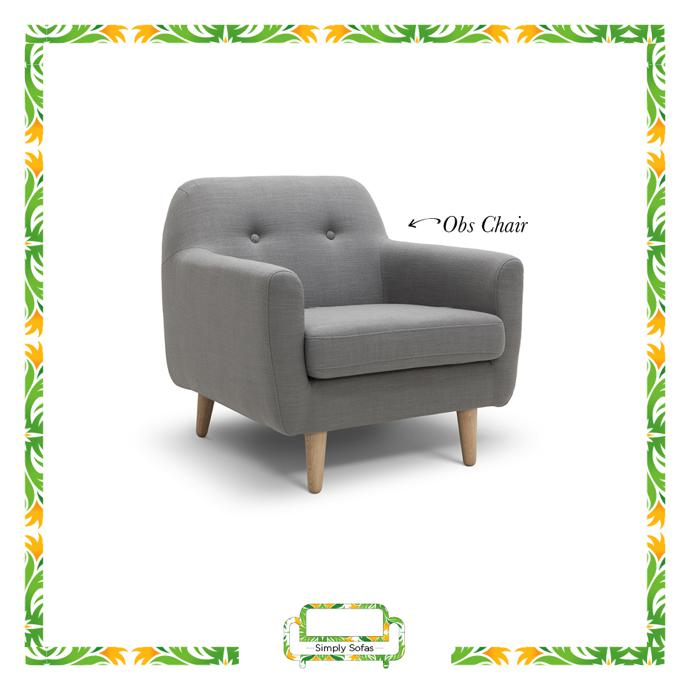 Simply Sofas Online - Visi
