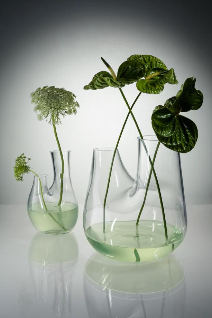 tom dixon plant collection6