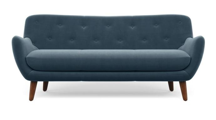 Scandi sofa company home the honoroak for Sofa company