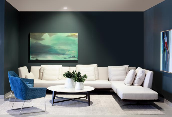 new furniture trends. Simple Trends Berkley Sofa In Cream With Darya Chair And Delta Coffee Table In New Furniture Trends I