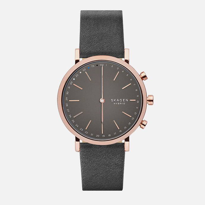 Skagen at Superbalist.com