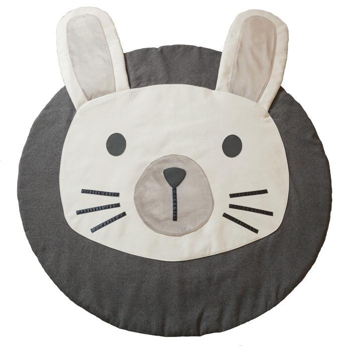 Buster Bunny play mat, R1 695.