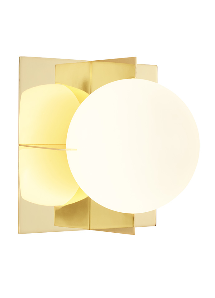 SLW01BEU_Plane Wall Light_Main