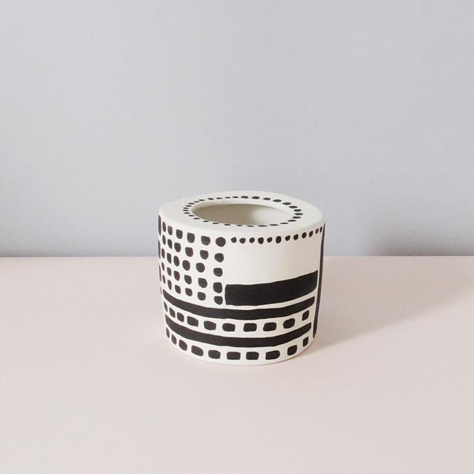 klomp ceramics vases1