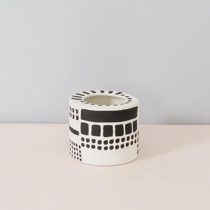 klomp ceramics vases2