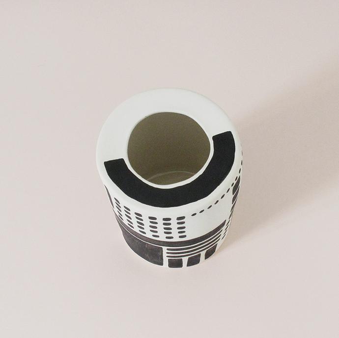 klomp ceramics vases3