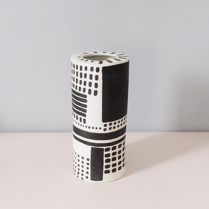 klomp ceramics vases7