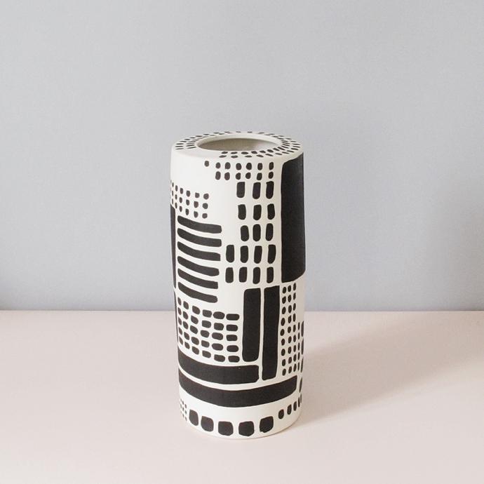 klomp ceramics vases8