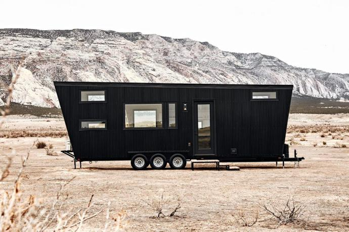 Micro Mobile Homes: Land Ark on vacant land, nv mobile home parks own land, single family homes, buildings with land, mobile homes on land, really nice houses with land, raw land, farm land, new construction with land, log cabins with land,