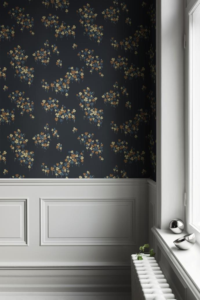 sandberg wallpaper arboretum5