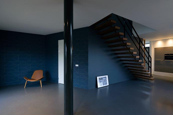 House-1-Namelok-13