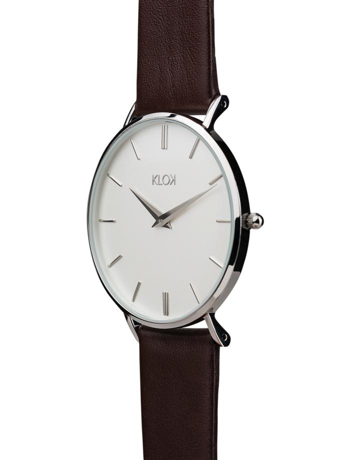 Strand Watch, R1 990.