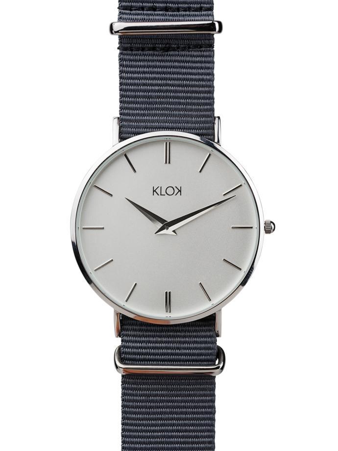 Muizenberg Watch, R1 990.